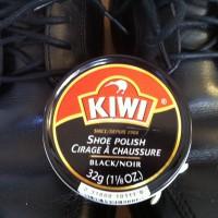 Kiwi Black