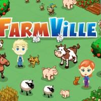 Leaving FarmVille
