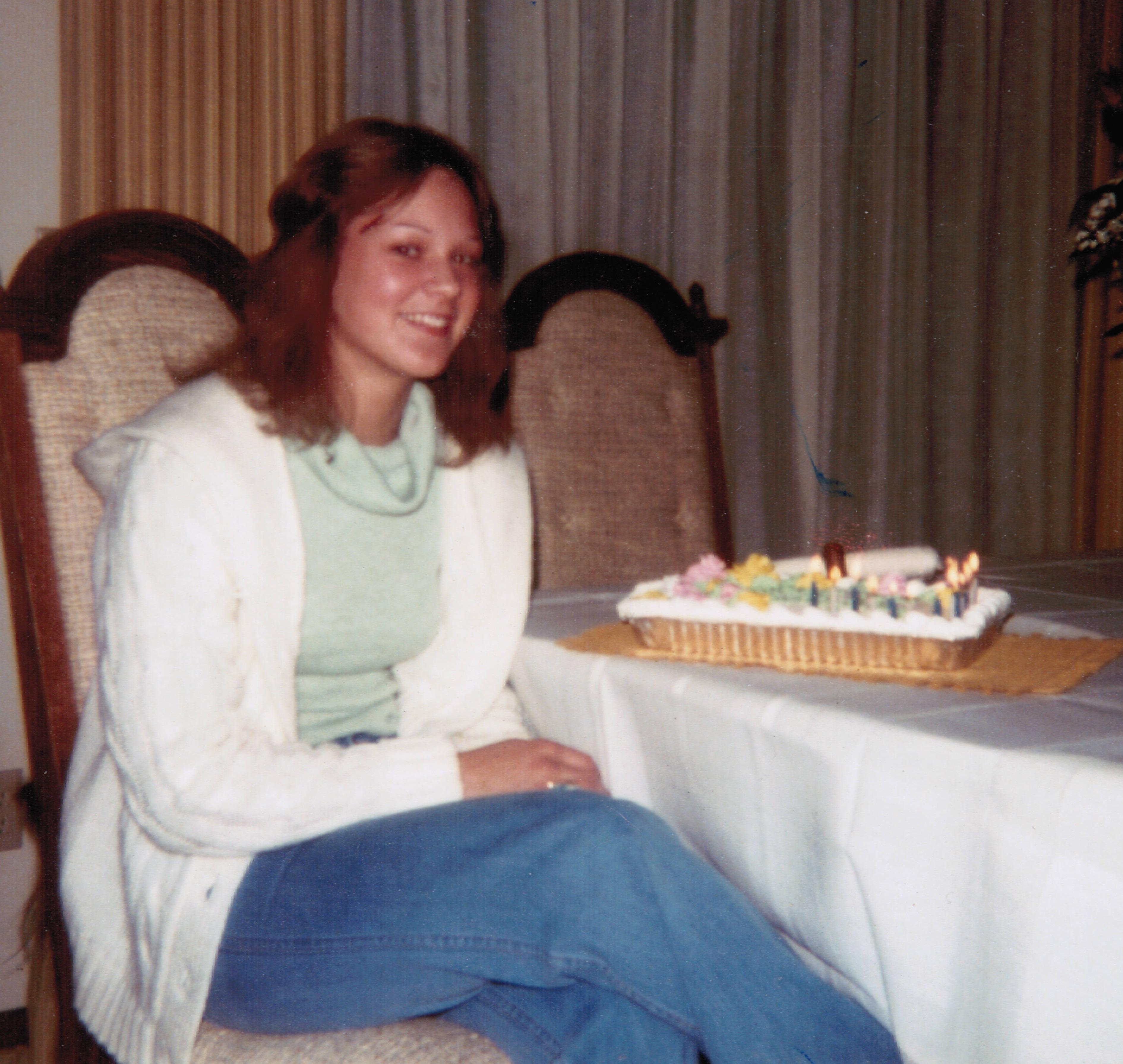 35 Birthdays