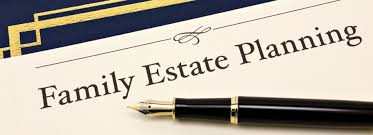 Woodinville Estate Planning