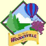 Woodinville attorney