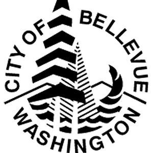 Bellevue Attorney at Law