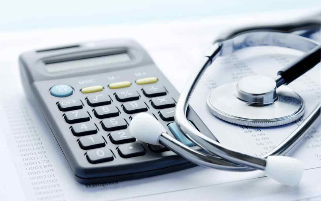 Discharging Medical Debt in Bankruptcy