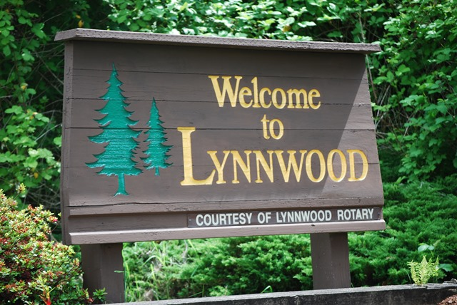 Attorneys in Lynnwood, WA