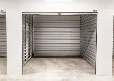 Kalapaki Storage Facility