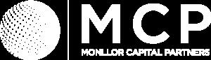 Monllor Capital Partners
