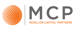 MONLLOR CAPITAL
