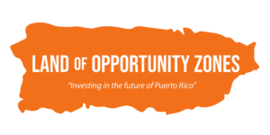 Investing in the future of Puerto Rico
