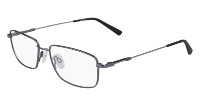 Flexon Eyeglasses H6001 Size 55-17-145