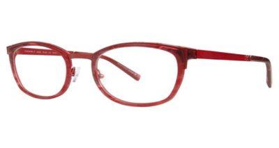 Koali Eyeglasses 8290K Size 51-20-140