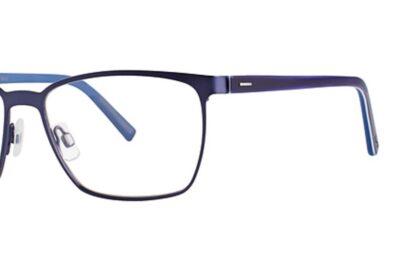 Lightec Eyeglasses 8106L Color BB032 Size 55-16-135
