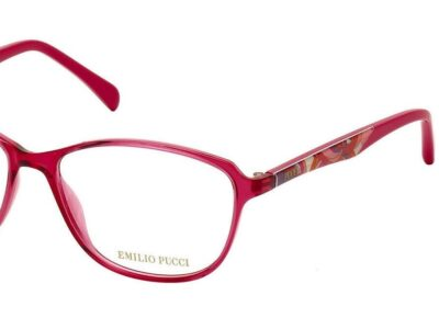 Emilio Pucci EP5010 Color 075 Size 54-14-135