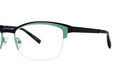Koali Eyeglasses 20007K Color BB04 Size 55-18-135