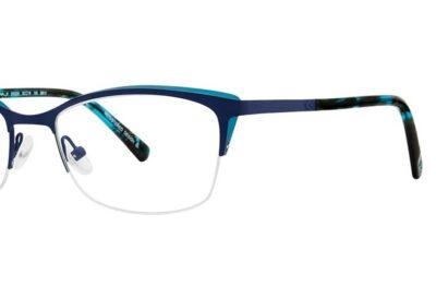 Koali Eyeglasses 20020K Color BB12 Size 52-18-135