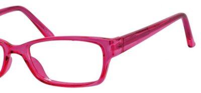 Enhance EN3927 Color Pink/Crystal Size 46-17-130