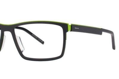Lightec Eyeglasses 7901L Color NV010 Size 54-15-140
