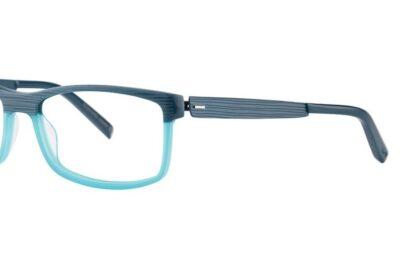 Lightec Eyeglasses 7760L Color BB031 Size 53-15-135