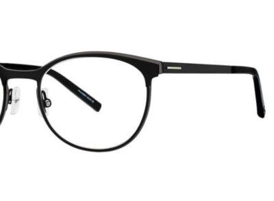 Lightec Eyeglasses 30020L Color NG14 Size 50-19-135