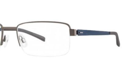 Lightec Eyeglasses 8119L Color GB030 Size 53-18-140
