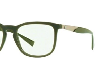 Versace Eyeglasses OVE3252 Color 5193 Size 52-19-140