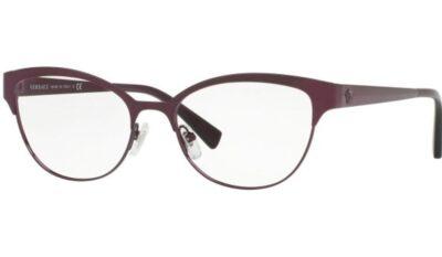 Versace Eyeglasses OVE1240 Color 1397 Size 53-17-140