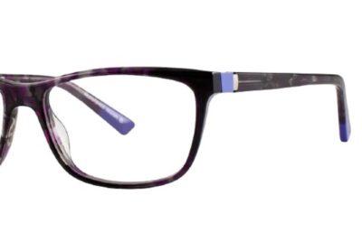 Nomad Eyeglasses 3036N Color MM020 Size 55-15-135