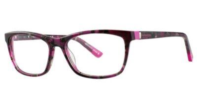 Nomad Eyeglasses 3038N Color PP031 Size 53-15-135