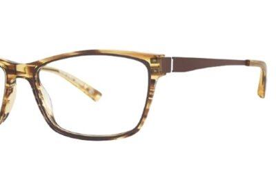 Nomad Eyeglasses 2937N Color MM053 Size 55-16-135