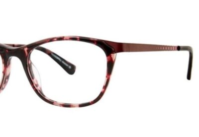 Nomad Eyeglasses 3212S Color TM032 Size 52-17-140