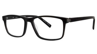 Nomad Eyeglasses 3069N Color SP064 Size 56-16-140