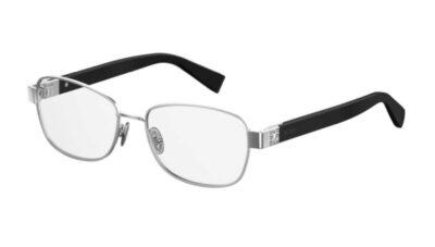 MaxMara Eyeglasses MM1320 Color 079D Size 54-16-145