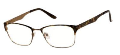 Guess Eyeglasses GU2550 Color 079 Size 52-17-135 (Copy)