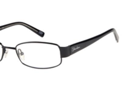 Skechers Eyeglasses SK2083 Color Black Size 51-17-135