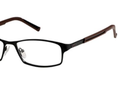 Skechers Eyeglasses SK3118 Color SBLK Size 56-16-145