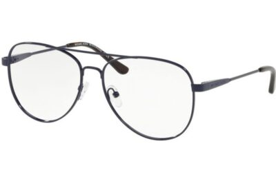 Michael Kors Eyeglasses OMK3019 Color 1214 Size 56-14-135