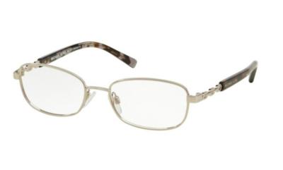 Michael Kors Eyeglasses OMK7007 Sabina VI Color 1027 Size 51-17-135