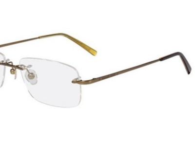 Michael Kors Eyeglasses MK165M Color 241 Size 54-17-145