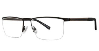 Oga Morel Eyeglasses 10056O Color MN09 Size 56-17-145