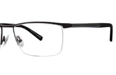Oga Morel Eyeglasses 10056O Color GB07 Size 56-17-145