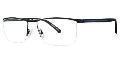 Oga Morel Eyeglasses 10056O Color NG08 Size 56-17-145