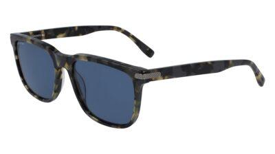 Lacoste Eyeglasses L898S Color 214 Tortoise Size 56-18-150
