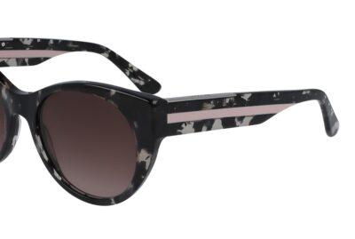 Lacoste Eyeglasses L913S Color 220 Grey Havana Size 53-20-140