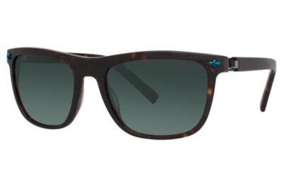 Oga Morel Sunglasses 7867O Color TB011 Size 56-19-130