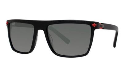 Oga Morel Sunglasses 7869O Color NR034 Size 57-18-130