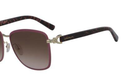 Longchamp Sunglasses LO103S Color 715 Size 58-15-140