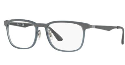Ray-Ban RB7163 Color 5679 Size 55-19-145