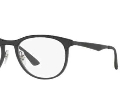 Ray-Ban RB7116 Color 5196 Size 51-19-145