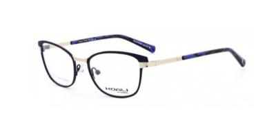 Koali Eyeglasses 20031K Color PD07 Size 51-18-135