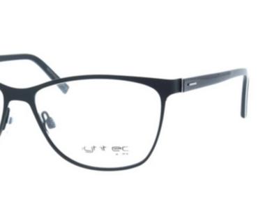 Lightec Eyeglasses 8107L Color NN042 Size 54-15-135