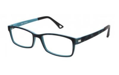 Vari Collection Eyeglasses VR2 Color COL 7 Size 52-18-140